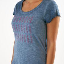Columbia Women's Elevated™ III T-Shirt, 1570808