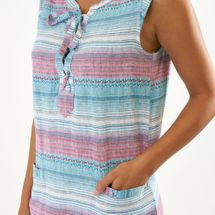 Columbia Women's Summer Time™ Dress, 1570754