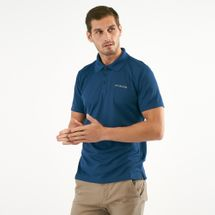 Columbia Men's Utilizer™ Polo T-Shirt