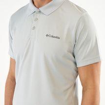Columbia Men's Utilizer™ Polo T-Shirt, 1560980
