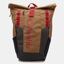 حقيبة كونفي 25 لتر رول-توب من كولومبيا