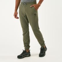 Columbia Men's CSC Bugasweat™ Pants