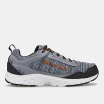 Columbia Men's Irrigon Trail Knit Shoe