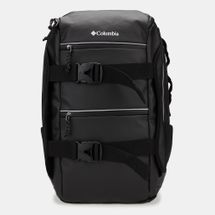 Columbia Street Elite Backpack