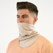 Columbia Freezer Zero™ II Neck Gaiter