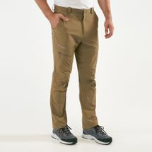 Columbia Men's Featherweight Hike™ Pants