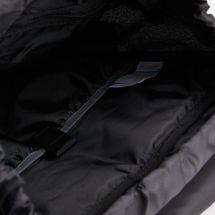Columbia Urban Lifestyle Daypack - Black, 1559564