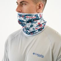 Columbia Solar Shield™ II Head Protect - White, 1563700