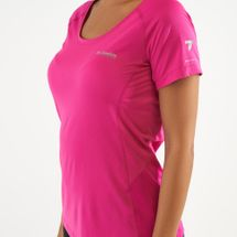 Columbia Women's Titan Trail™ Lite T-Shirt, 1570715