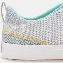 حذاء دورادو بي اف جي من كولومبيا للنساء, 1566677
