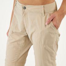 Columbia Women's Silver Ridge™ 2.0 Convertible Pants, 1654879