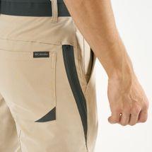 Columbia Men's Tech Trail™ Hiker Pants, 1541447