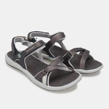 Columbia Women's Kyra™ III Sandals, 1566669