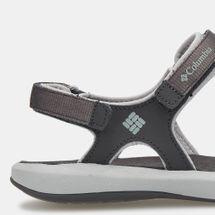 Columbia Women's Kyra™ III Sandals, 1566672