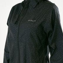 Columbia Women's Flash Forward™ Printed Windbreaker Jacket, 1570653