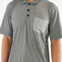 Columbia Men's Slack Tide Pocket Polo Shirt, 1560996