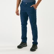 Columbia Men's Ultimate Roc Flex Pants