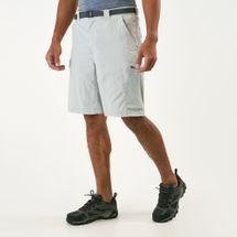 Columbia Men's Silver Ridge™ Cargo Shorts