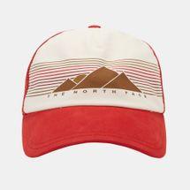 قبعة لو برو تركر من ذا نورث فيس