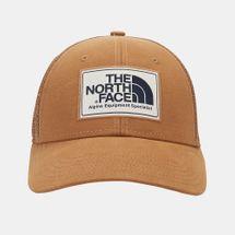 قبعة مادر تركر من ذا نورث فيس