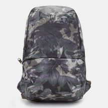 The North Face BTTFB Backpack