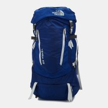 The North Face Terra 55 Hiking Pack