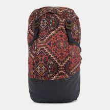 حقيبة هومستيد رودتريبر من ذا نورث فيس
