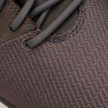 حذاء برادستريت اوكسفورد من تمبرلاند, 1066970