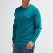 Timberland Williams River Sweater