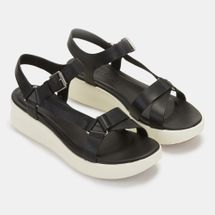 Timberland Los Angeles Wind Sporty Sandal, 1083655