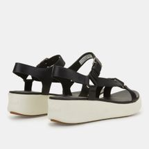 Timberland Los Angeles Wind Sporty Sandal, 1083656