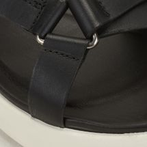 Timberland Los Angeles Wind Sporty Sandal, 1083658