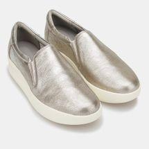 حذاء بيرلين بارك سليب-اون من تمبرلاند للنساء, 1682447