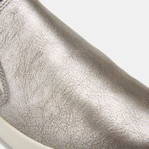 حذاء بيرلين بارك سليب-اون من تمبرلاند للنساء, 1682450
