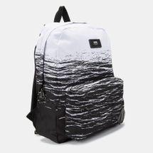 Vans Old Skool II Backpack - White, 1135577