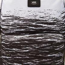 Vans Old Skool II Backpack - White, 1135578