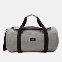 Vans Grind Skate Duffel Bag - Grey, 1135772