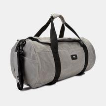Vans Grind Skate Duffel Bag - Grey, 1135774