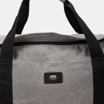 Vans Grind Skate Duffel Bag - Grey, 1135775