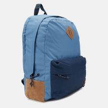 Vans Old Skool Plus Backpack - Blue, 1135586