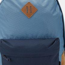 Vans Old Skool Plus Backpack - Blue, 1135587