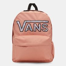Vans Realm Flying V Backpack