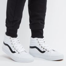 حذاء سكيت-هاي ري-إيشو من فانس