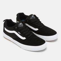 Vans Kyle Walker Pro Shoe, 1200882