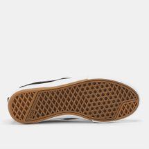 Vans Kyle Walker Pro Shoe, 1200884