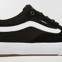 Vans Kyle Walker Pro Shoe, 1200885