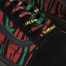 حذاء ايه-تي-سي-كيو اولد سكول من فانس, 1086353