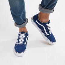 حذاء أولد سكول من فانس