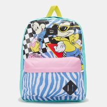 Vans x Disney Mickey Mouse Old Skool Backpack