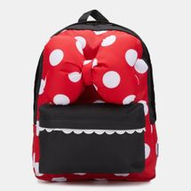 Vans x Disney Mickey Mouse Realm Backpack